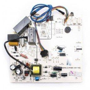 2581 placa evaporadora 9 000btus cbv09 consul original w10396924s