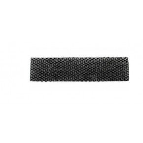 2585 filtro de carbono evaporadora 12 18 000btus inverter consul original w10501072s