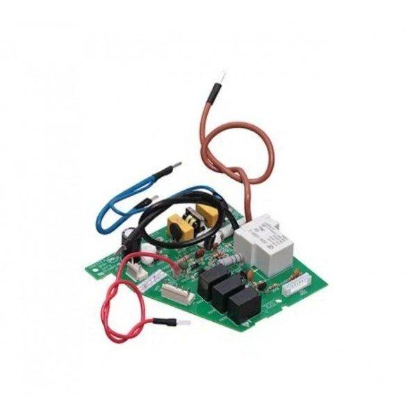 2586 placa evaporadora 22 000btus inverter consul original w10524598