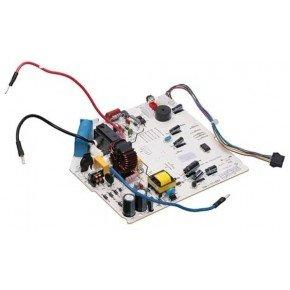 2592 placa evaporadora 12 000btus cbf12 consul inverter original w10685497s