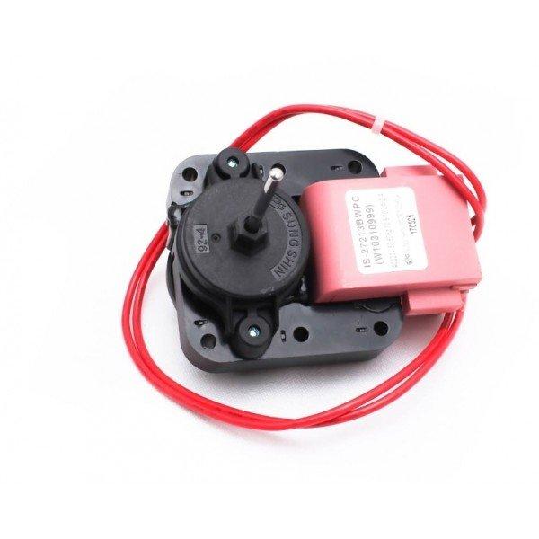 2599 motor ventilador geladeira brastemp consul 220v w10310999ssss