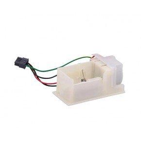 2559 damper eletronico 220v refrigerador consul originalt
