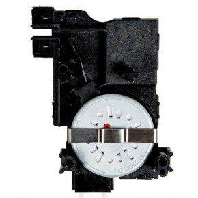 2558 atuador de freio 127v consul original w10518616s