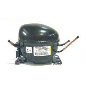 2539 compressor embraco em2u60hlp 220v r134a 1 5hp original w10799397ssddd