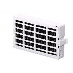 2601 filtro antiodor refrigerador brastemp original w10349302ss