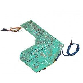 2571 placa evaporadora 18 000btus cbv18 consul 220v original w10324338sss