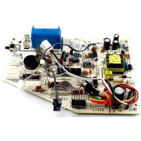 2572 placa controle split 12 000btus consul cbu22bbbna w10324341 original
