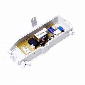 26140 placa de potencia bws15 220v original brastemp 15kg w10899325