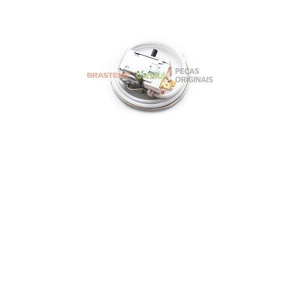 2501 termostato freezer consul tsv2014 01k original w11082463c