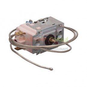 2502 termostato freezer tsv 2006 consulbrastemp original w11082449