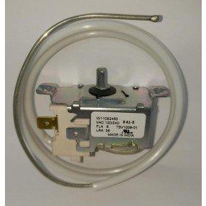 2503 termostato invensys tsv1009 01 120 240v original consulbrastemp w11082450s