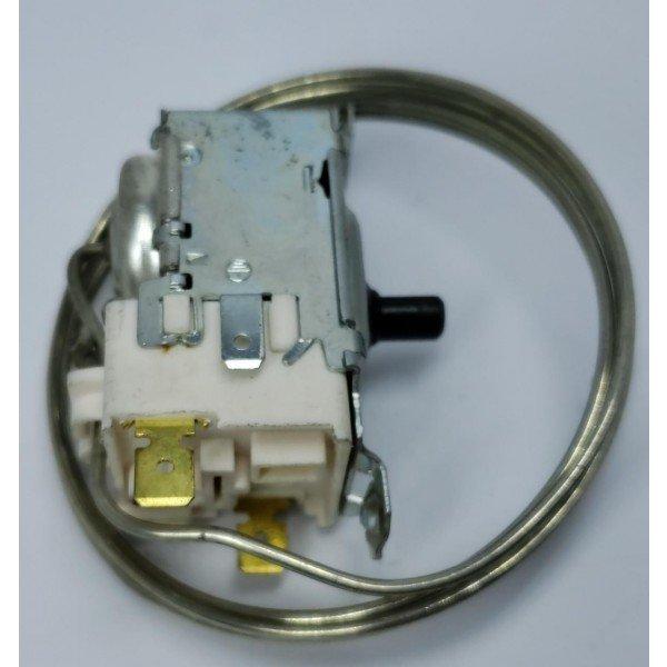 2505 termostato freezer consul brastemp tango 33 tsv2004 01 original w11082454ssss