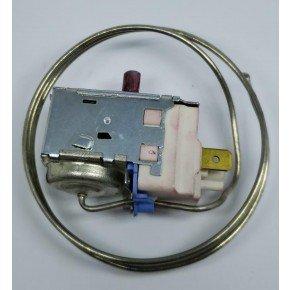 2506 termostato freezer consul rfr 3001 2 original w11082455sss