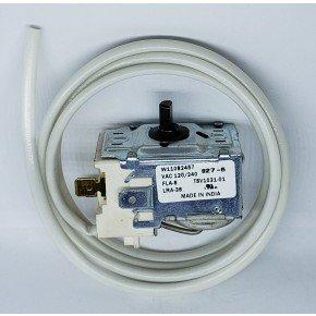 2507 termostato consul tsv1021 01 120 240v 50 60hz tsv original w11082457