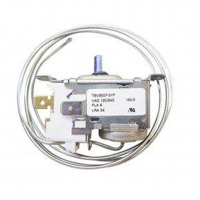 2508 termostato tsv2007 01 consul brastemp original w11082458