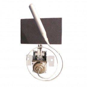 2511 damper termostatico rohs original consul brastemp w11091875