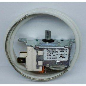 2514 ctermostato rc 14001 consul brastemp original w11107299c
