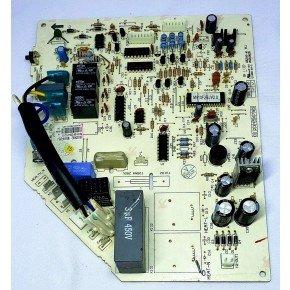 2522 placa evaporadora 24 000btus green gwh24md gwc24md gwh28mdf usado