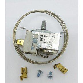 2403 termostato electrolux r26 rc12709 5p 75g