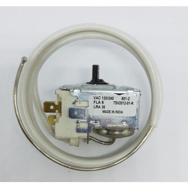 2408 termostato consul brastemp brb39 crd36fb tsv2012 01 851 2