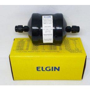 2421 filtro secador de rosca 3 8 x 160 fse083r elgind