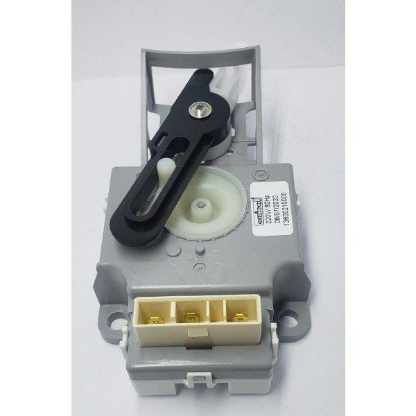2435 atuador de freio electrolux lbu ltr ltc15 220v 64500662 emicolc