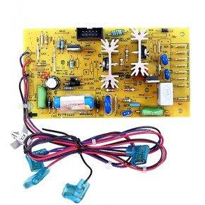 2450 placa de potencia brastemp bwc07a bwc08a 127v original 326050620