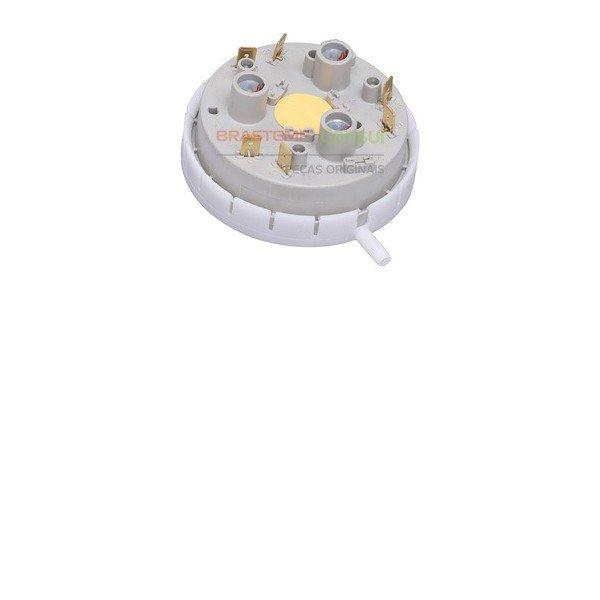 2452 pressostato mecanico 3 niveis 5v brastemp original 326054416