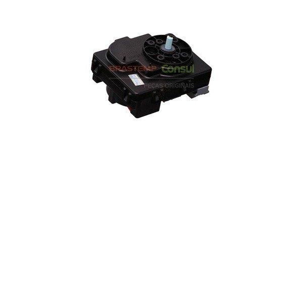2456 timer lavadora consul cwi06b 220v original 326057394