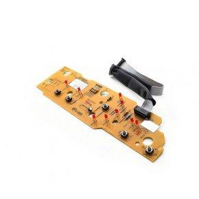 2468 placa interface bwc07a bwc08a brastemp original w10206120 bivolta