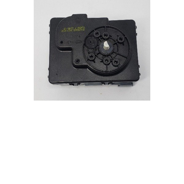 2471 timer lavadora consul cwi07a 220v original w10234428ssss