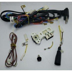 2472 1placa de controle 220v lidlock original consul brastemp w10244507