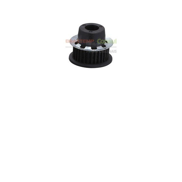 2473 polia motora consul cwi05 cwi06 cwi07 original w10245146ss