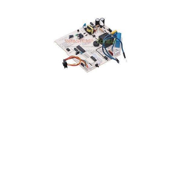 2478 placa evaporadora 12 000 btus consul cbv12bbbna 220v original w10324336 jpdg