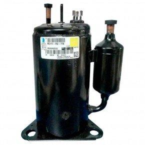 2490 compressor rotativo 9kbtu r22 220v 60hz rga5492eus original w10339281s