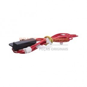 2492 microchave reed switch brastemp bwl09b bwb09ab original w10355593ss