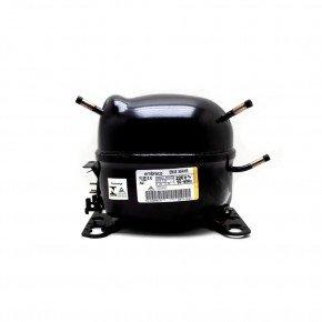 2496 compressor embraco em30hhr 1 10 hp 220v e134a original w10393801cc