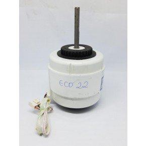 2333 motor ventilador evaporadora 22 000 btu agratto eco esc22 original jpgdddd