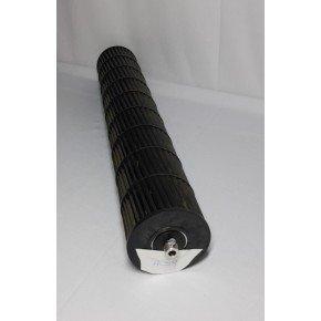 2378 turbina evaporadora 9 000 btus agratto one acs9 original