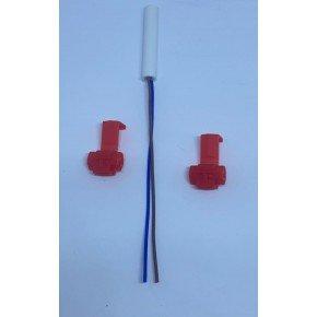 2202 sensor de temperatura campo compativel simphony 10g c 19c l 2 a 2