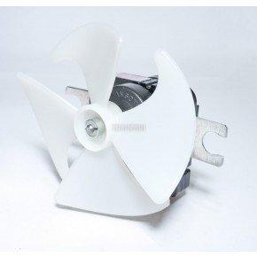 2206 micromotor ventilador sincronos compativel clean nova brg39 zyrium 220v sop