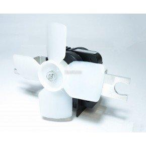 2208 micromotor ventilador brastemp consul frost free 220v w10168510