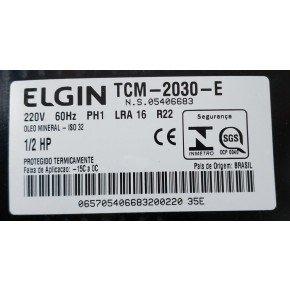 2271 compressor 1 2 tcm2030e 220v 60hz r22 elgin jpgcdd