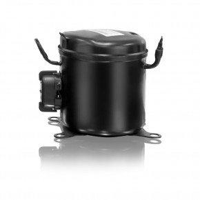 2271 compressor 1 2 tcm2030e 220v 60hz r22 elgin