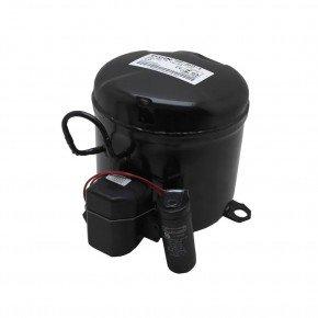 2276 compressor 1 5 hp tcm2015e 220v 60hzc