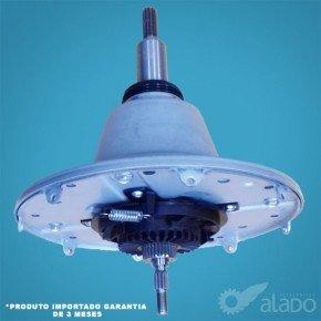 1975 transmissao electrolux ltr15 lvb15 lst12 lta15 lbu15 alado 7122119