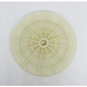polia do cambio mondial alado polia do cambio mondial kg0 80g a12cm l12 p 2cm 3pecas 1923