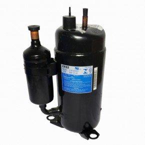 1453 compressor rotativo 18 000 btus 220v 60hz r22 r132h6b