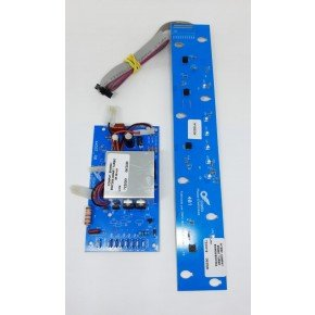 controle compativel bwm08 bwc06a smart turbo 8kg bivolt interface 326038034 alado kg0 190g a32cm l10cm p7cm 1peca 2005