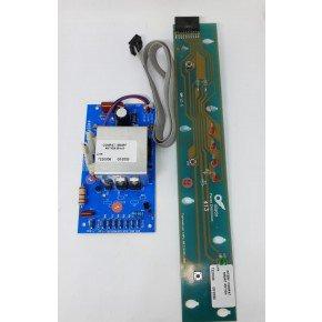 timer compativel bwm05a bwm06 bwm22a smart antiga 5kg bivolt alado kg0 200gm l10cm c32cm p5cm 1 peca